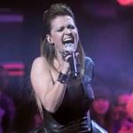 Muzyk o polskich preselekcjach do Eurowizji 2020: Farsa! Jak na imprezowym karaoke