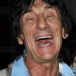 Muzyk The Rolling Stones miał grać w Led Zeppelin?
