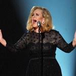 Muzyka Adele uratowała 7-letnią dziewczynkę