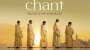 Muzyka dla raju