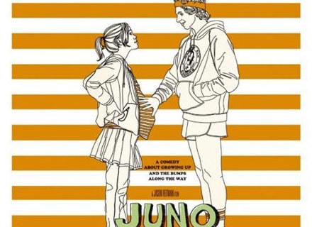 "Muzyka do filmu ""Juno"" /"
