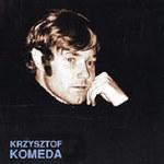 Muzyka Komedy w USA