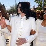 Muzyka Michaela zbyt bolesna