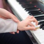Muzyka poprawia wyniki na egzaminach