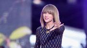 Muzyka Taylor Swift dostępna w serwisach streamingowych