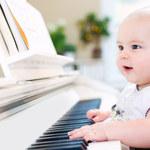 Muzyka wspomaga rozwój mózgów wcześniaków