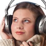 Muzyka zmniejsza lęk