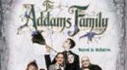 Muzykalna rodzina Addamsów