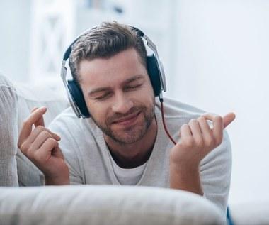 Muzykoterapia, czyli jak działa na nas muzyka