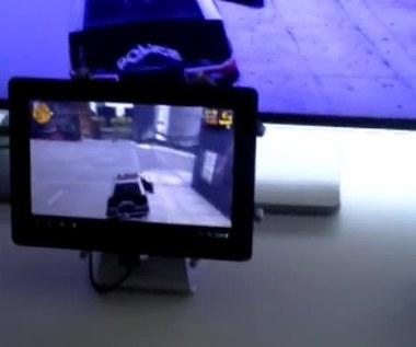 MWC 2012 - relacja wideo