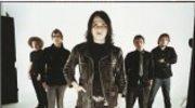 My Chemical Romance: Nagroda studentów