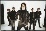 My Chemical Romance /