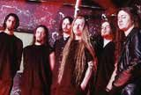 My Dying Bride /