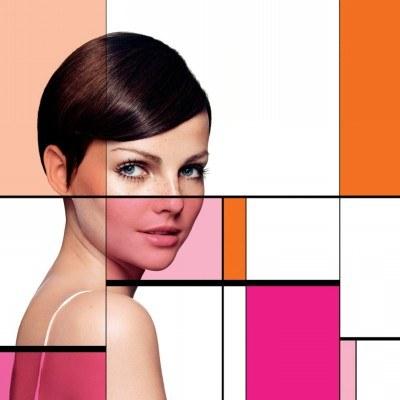 My Givenchy! nastraja optymistycznie /materiały prasowe
