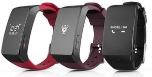 My Kronoz ZeWatch2 - pierwszy smartwatch za rozsądne pieniądze?