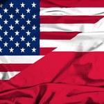 My się umowy ze Stanami Zjednoczonymi nie boimy