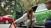 """""""My Way"""": Edyta Górniak robi prawo jazdy"""
