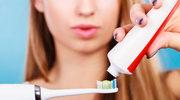Mycie zębów zmniejsza ryzyko chorób serca?