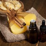 Mydło siarkowe: Niezawodny środek na problemy dermatologiczne