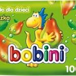 Mydło w kostce Bobini