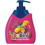 Mydło w płynie Bobini