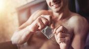 Myją prezerwatywy i używają ich po raz drugi. Lekarze alarmują