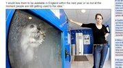 Myjnia automatyczna dla psów