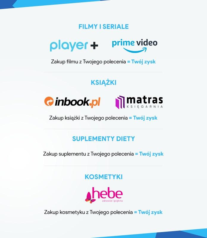 MyLead to polska sieć afiliacyjna działająca od 2014 roku /materiały promocyjne