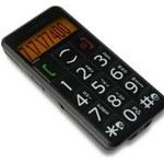 myPhone 1050 - chiński kalkulator