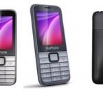 myPhone 6200 w Biedronce za 99 złotych