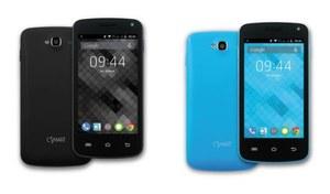 myPhone C-SMART - kolejny smartfon za 299 zł w Biedronce