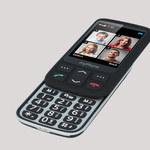 "myPhone Halo S+. ""Slider"" z 3G"