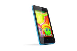 myPhone Mini - 4-calowy smartfon za 199 złotych