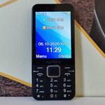 myPhone Up - test komórki