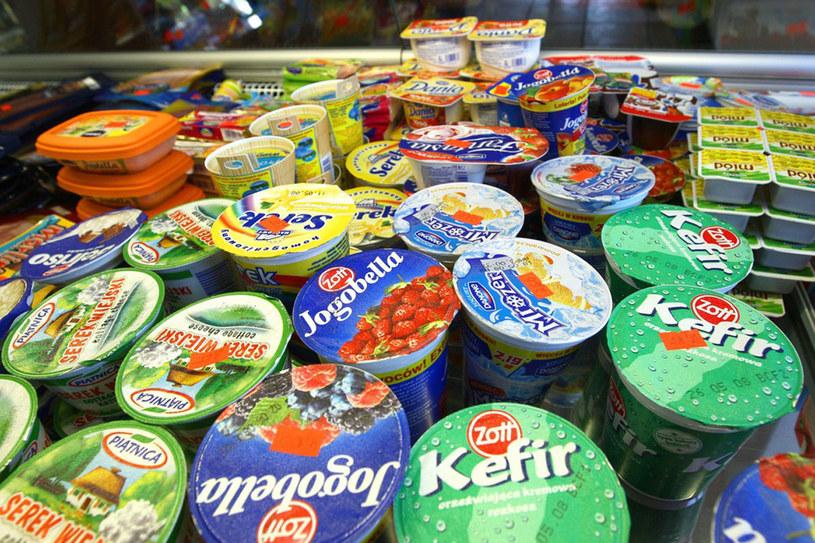 Myślałam, że to wszystko jedno, jaki jogurt czy serek kupię, że wszystkie keczupy są takie same, a chleb to chleb. Pięć lat temu zmieniłam zdanie i nagle moja rodzina przestała chorować – mówi Julita Bator /Łukasz Ostałowski /Reporter
