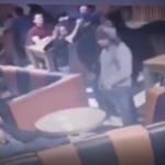 Myślenice: Napad w barze. Zaatakowali mężczyznę nożem i maczetą