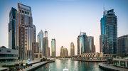 Myślisz o emigracji zarobkowej? Zapomnij o Londynie, teraz króluje Dubaj!