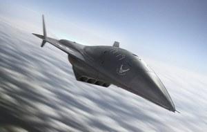 Myśliwce szóstej generacji do 2030 roku