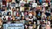 Myslovitz: Nowa płyta i trasa po Europie
