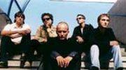 Myslovitz: Trzy płyty w 2003 r.