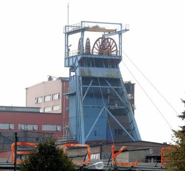 Mysłowice: Wznawiają wydobycie po katastrofie w kopalni