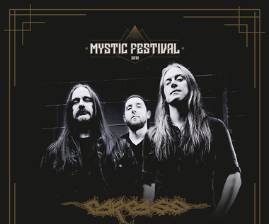 Mystic Festival 2019: Carcass, Trivium, Powerwolf i Municipal Waste