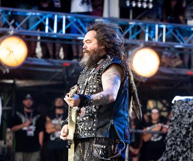 Mystic Festival 2019: In Flames, Soulfly, Possessed i Hatebreed dołączają do składu