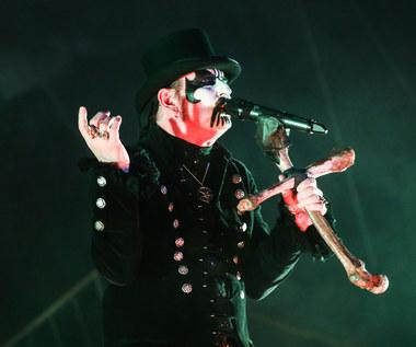 Mystic Festival 2020: Mercyful Fate i Mgła dołączają do składu