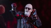 Mystic Festival przełożony na 2021 r. Udział Judas Priest potwierdzony