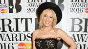 """""""Mystify"""": Reżyser bał się o nagie zdjęcia Kylie Minogue"""