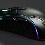 Mysz XPG Prmier - nie tylko dla graczy