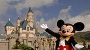 Myszka Mickey jednak nie jest narzędziem szatana