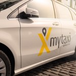 mytaxi startuje w Oxfordzie, Reading i Maladze