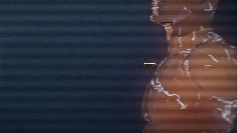 Mythbusters: Pogromcy Mitów /materiały prasowe